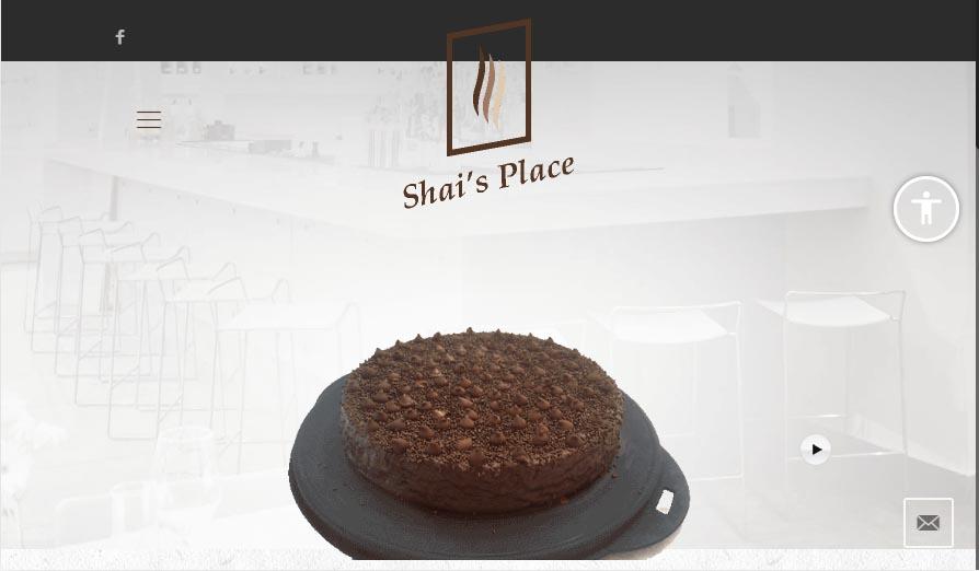shaisplace